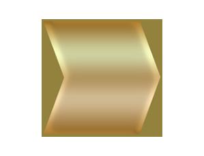 läpinäkyvä