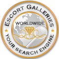 Escort Galleriat - Escort Directory Worldwide