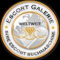 Escort Galerie