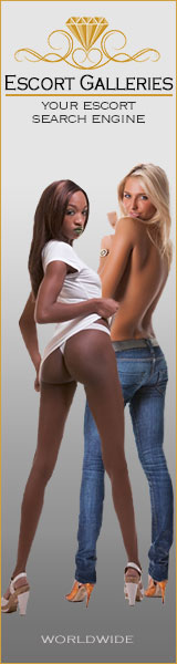 Escort Galleries - Escort Directory Worldwide