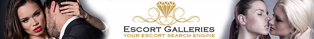 Escort Galleries - Escort List Worldwide