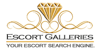 Escort Galleries - Logo