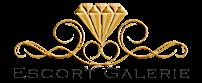 Escort Galerie - Logo