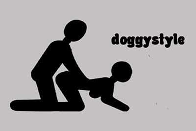 Doggiestyle