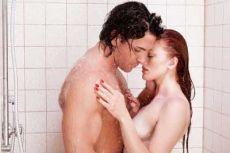 Dusch & Badespiele
