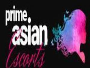 Prime Asian Escorts - Bizarre escort agencies London 1