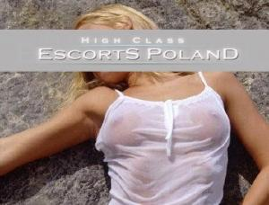 Warsaw Escort Night - Mens and ladies escort agencies Warsaw 1