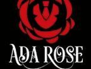 ADA ROSE FREMANTLE-Perth Escorts - Mens and ladies escort agency Perth AU