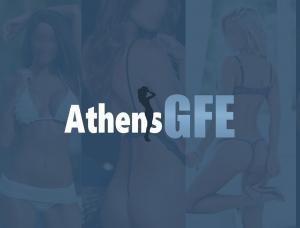 AthensGfe - Mens and ladies escort agency Rhodes