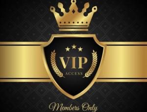 Vip Aurora - Mens and ladies escort agency Munich