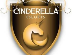 Cinderella Escorts - Mens and ladies escort agencies Munich 1