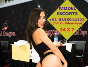 SUPRIYA ESCORTS SERVICE - Mens and ladies escort agency Kolkata (Kalkutta)