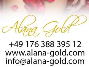 Alana Gold Agency - Mens and ladies escort agencies Dubai 1