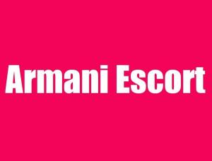 Armani Escort Frankfurt - Mens and ladies escort agency Frankfurt