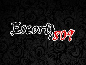 Escort809 - Mens and ladies escort agencies Caracas 1