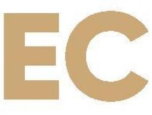 Wetherby Escorts VIP - Mens and ladies escort agency Leeds