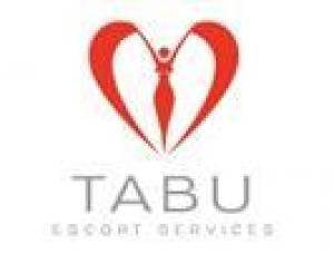 Tabu Escort München - Mens and ladies escort agencies Munich 1