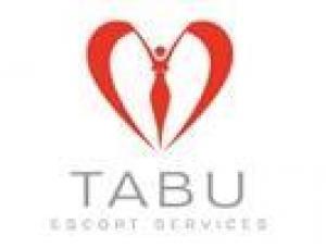 Tabu Escort München - Mens and ladies escort agency Munich