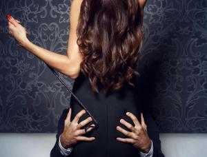 Secret Time Escort - Mens and ladies escort agency Hamburg
