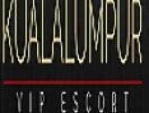 Kuala Lumpur Vip Escort - Mens and ladies escort agencies Kuala Lumpur 1