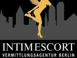 Intimescort - Mens and ladies escort agencies Berlin 1