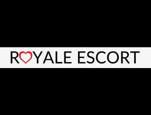 Royale Escort - Mens and ladies escort agency Munich