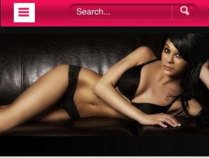 NG-Escort - Mens and ladies escort agencies Düsseldorf 1
