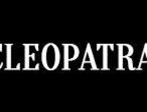Cleopatra Escort - Mens and ladies escort agencies Vienna 1
