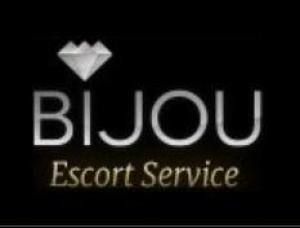 Bijou Escort Vienna - Mens and ladies escort agencies Vienna 1