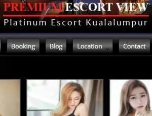 Premium Escort View - Mens and ladies escort agencies Kuala Lumpur 1