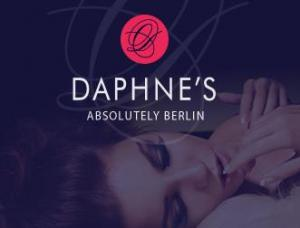Daphne s - Mens and ladies escort agency Berlin