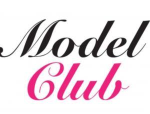 Model Club - Mens and ladies escort agencies Istanbul 1