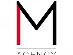 Ivana Models International Escort Service - Mens and ladies escort agencies Cologne 1