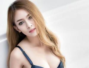 Malaysia Golden Escort - Mens and ladies escort agencies Kuala Lumpur 1