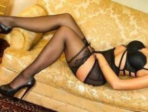 Escort Düsseldorf - Mens and ladies escort agencies Düsseldorf 1