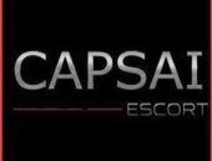 Capsai Escort - Mens and ladies escort agency Lüdenscheid