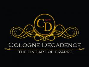 Cologne Decadence - Bizarre escort agency Cologne