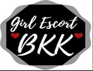 Girl Escort Bangkok - Mens and ladies escort agencies Bangkok 1
