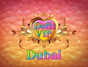 VIP Dolls - Mens and ladies escort agencies Dubai 1