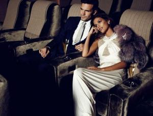 SugarWalls Models - Mens and ladies escort agencies New York City 1