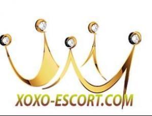 xoxo escort - Mens and ladies escort agencies Dubai 1