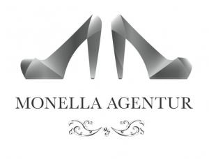 Monella Escort - Mens and ladies escort agency Frankfurt