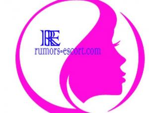 Rumors Escort - Trans escort agencies Frankfurt 1