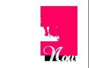 Escorts Melbourne Now - Mens and ladies escort agencies Melbourne 1