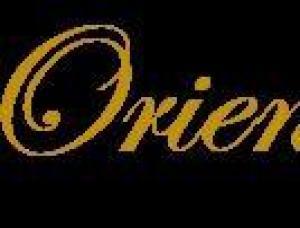 Oriental Angels - Mens and ladies escort agencies Melbourne 1