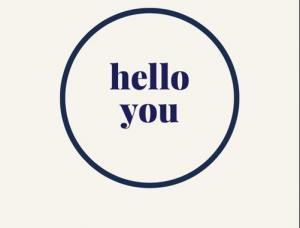 HelloYou - Mens and ladies escort agencies Berlin 1
