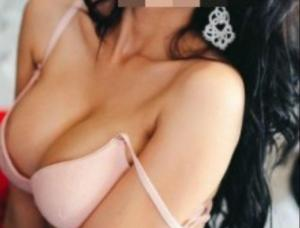 Knutsford escorts - Mens and ladies escort agencies Manchester 1