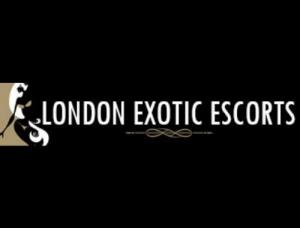 London Exotic Escorts - Mens and ladies escort agencies London 1