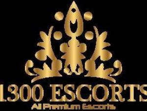 1300 Escorts - Mens and ladies escort agencies Melbourne 1