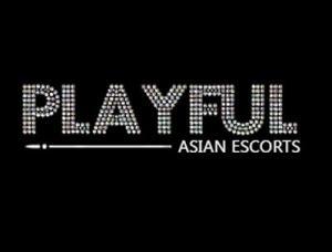 Playful Asian Escorts - Mens and ladies escort agencies London 1